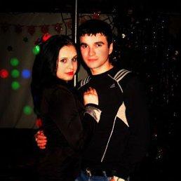 Ольга, 29 лет, Лисичанск