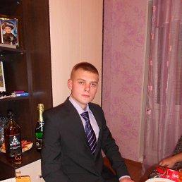 Андрей, 30 лет, Ивангород