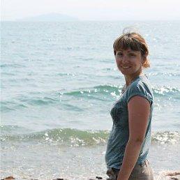 Тамара, 39 лет, Владивосток