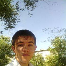 Гриша, 21 год, Волжский