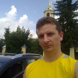 Дмитрий, 39 лет, Воровского