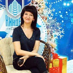 Татьяна, 48 лет, Волгоград