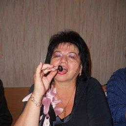 Тамара, , Першотравенск