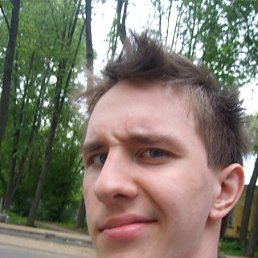 Василий, 24 года, Дубна