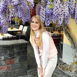 Александра С., 34 года, Самара