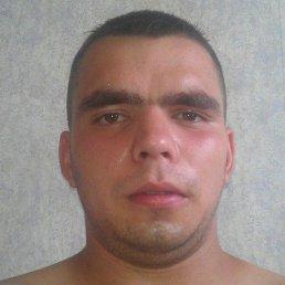 Владимир, 29 лет, Красноуральск