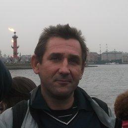иван, 49 лет, Новосокольники
