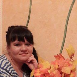 Виктория, 27 лет, Торопец
