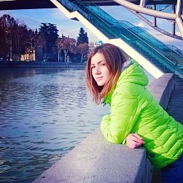 Марина, 27 лет, Воронеж