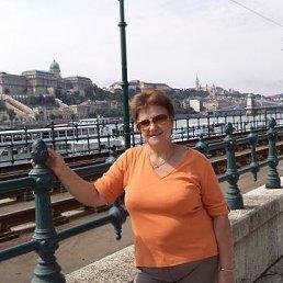 kovacs, 59 лет, Берегово