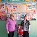 Фото Татьяна, Муром, 68 лет - добавлено 27 декабря 2014