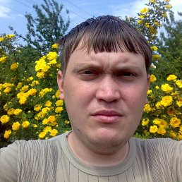 Виталий, , Золотое