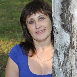 Татьяна, Нижний Новгород, 45 лет