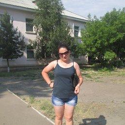 альбина, 38 лет, Кемерово