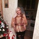 Фото Nadezhda, Москва, 45 лет - добавлено 5 января 2015