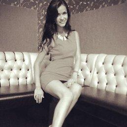 Амира, 30 лет, Сумы