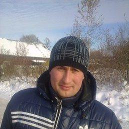 сега, 28 лет, Гаврилов-Ям