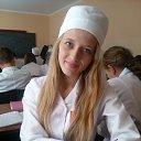 Фото Оленка, Кременец, 25 лет - добавлено 31 января 2015