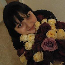 АлиночкА, 26 лет, Междуреченск