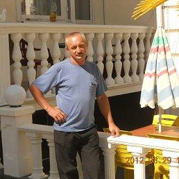 Анатолий, 59 лет, Обоянь