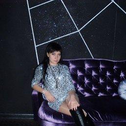 Лидия, 30 лет, Ворожба