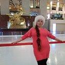 Фото Ольга, Ярославль, 62 года - добавлено 25 января 2015