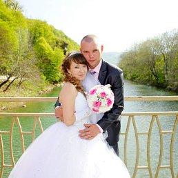Лидочка, 28 лет, Горячий Ключ