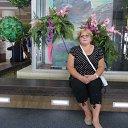 Фото Татьяна, Муром, 68 лет - добавлено 22 декабря 2014