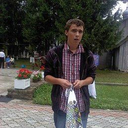 Віталік, 25 лет, Залещики
