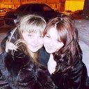 Фото Динара, Чебоксары, 29 лет - добавлено 2 марта 2015