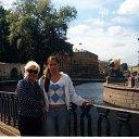 Фото Татьяна, Мариуполь, 64 года - добавлено 7 декабря 2014