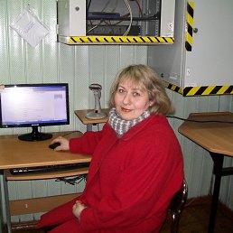 Светлана, Харьков, 50 лет