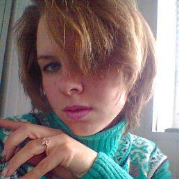 Илона, Корнин, 33 года