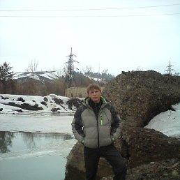 Тимофей, 29 лет, Миньяр
