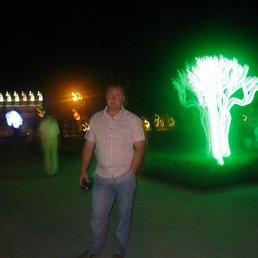 Андрей, 44 года, Березники