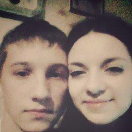 Саня, 22 года, Старобельск