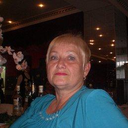 Валентина, 63 года, Днепропетровск
