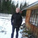 Фото Виктор, Красноярск, 36 лет - добавлено 12 декабря 2014