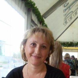 Галина, 43 года, Муравленко