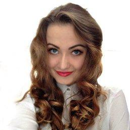Anutka, 25 лет, Нетишин