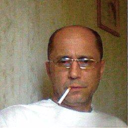 stas, 56 лет, Ямполь