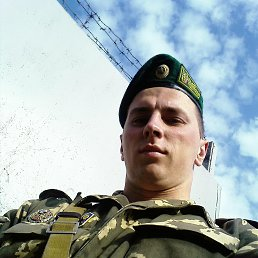 Александр, 28 лет, Лепель