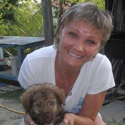 Оксана, 43 года, Копейск