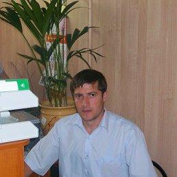магомед, 33 года, Рязань