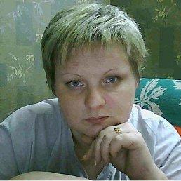 Елена, 38 лет, Старая Русса