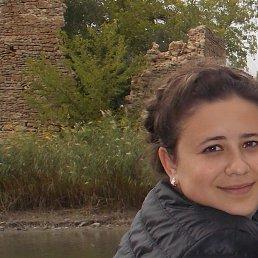 Мария, 29 лет, Сычевка