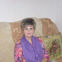 Светлана, 48 лет, Заречный
