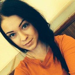 Лёлик, 26 лет, Хабаровск