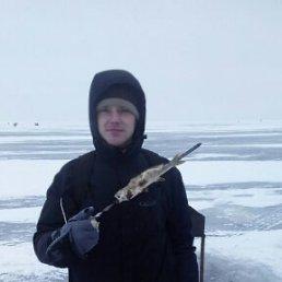 алексей, 27 лет, Россияновка