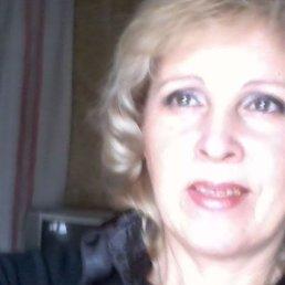 Людмила, 57 лет, Антрацит